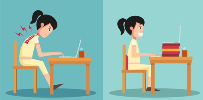 buona-postura-per-studiare